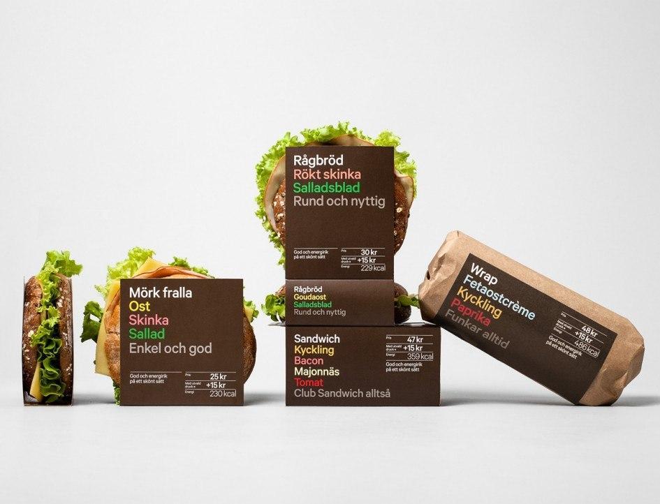 Экологический союз приглашает к онлайн-дискуссии об устойчивой упаковке