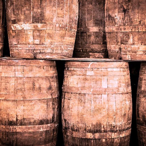 10 экологичных фактов об алкоголе