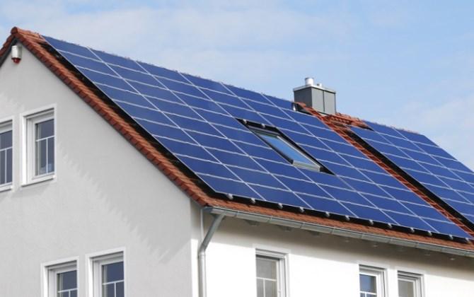 Платформа Gridmates позволит сдавать электроэнергию в аренду
