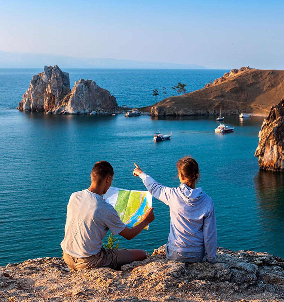 В российских вузах стартует водный фестиваль AquaParty