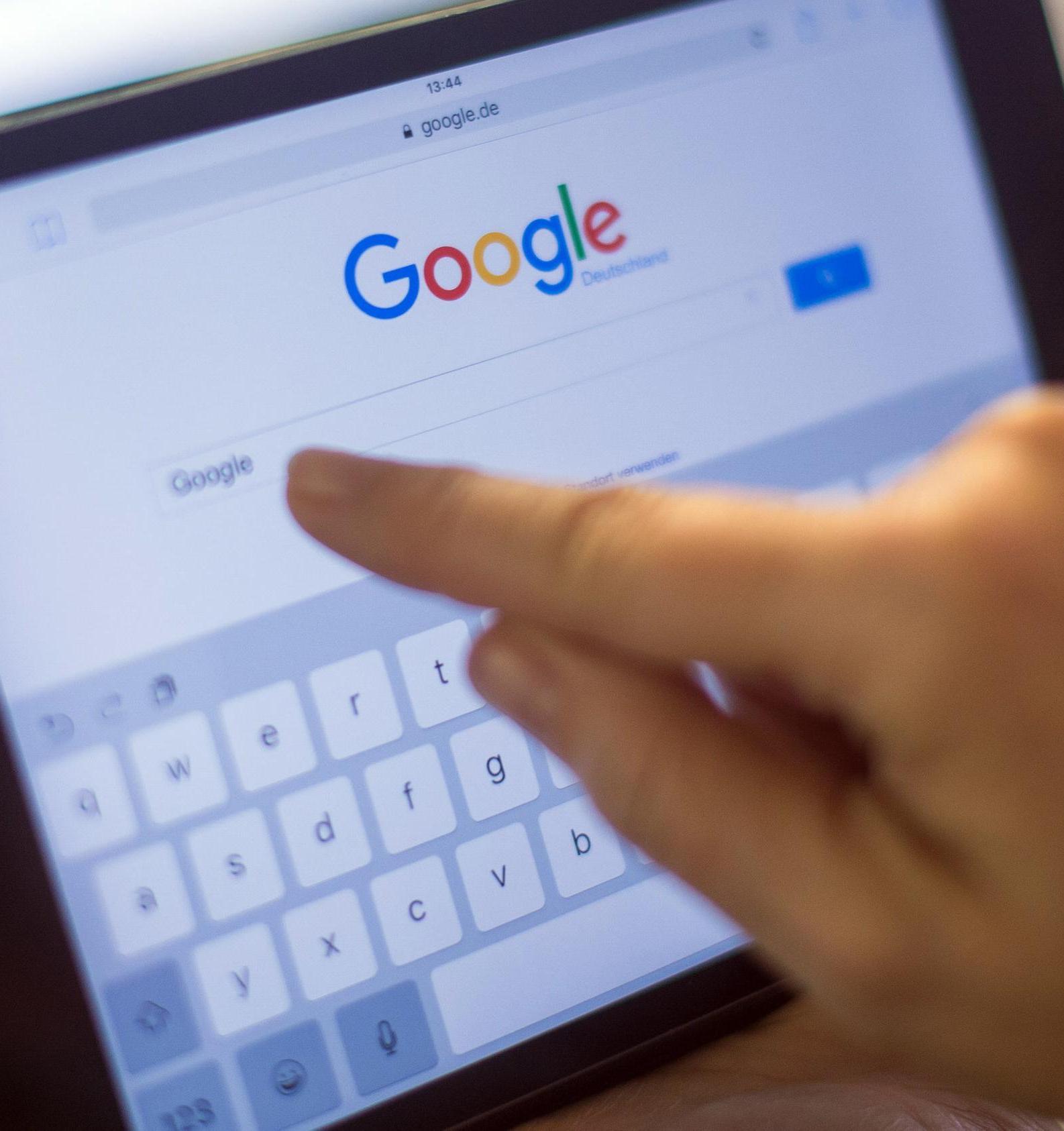 Google будет производить все гаджеты из переработанных материалов
