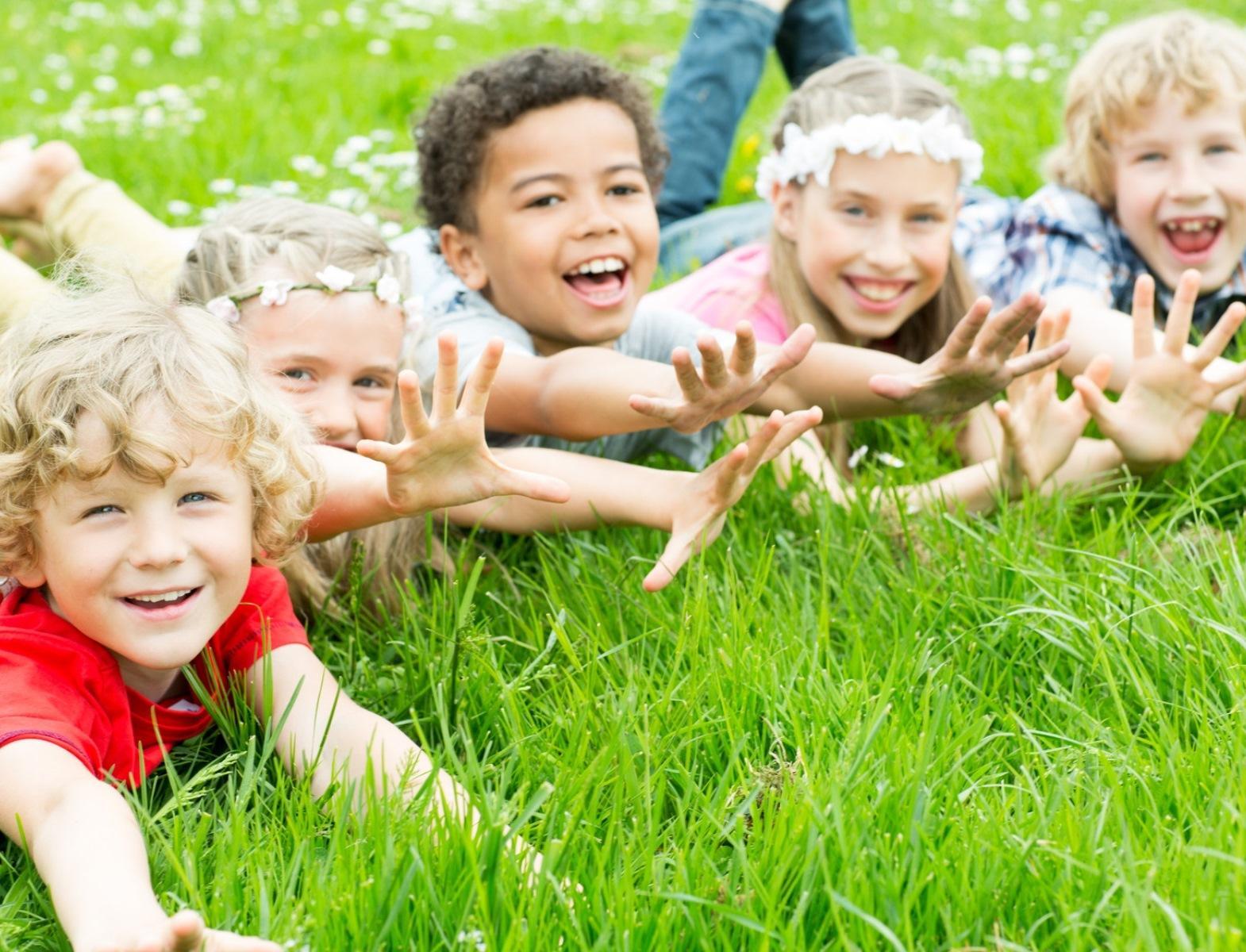 На вебинаре расскажут, как заинтересовать детей экологичным образом жизни