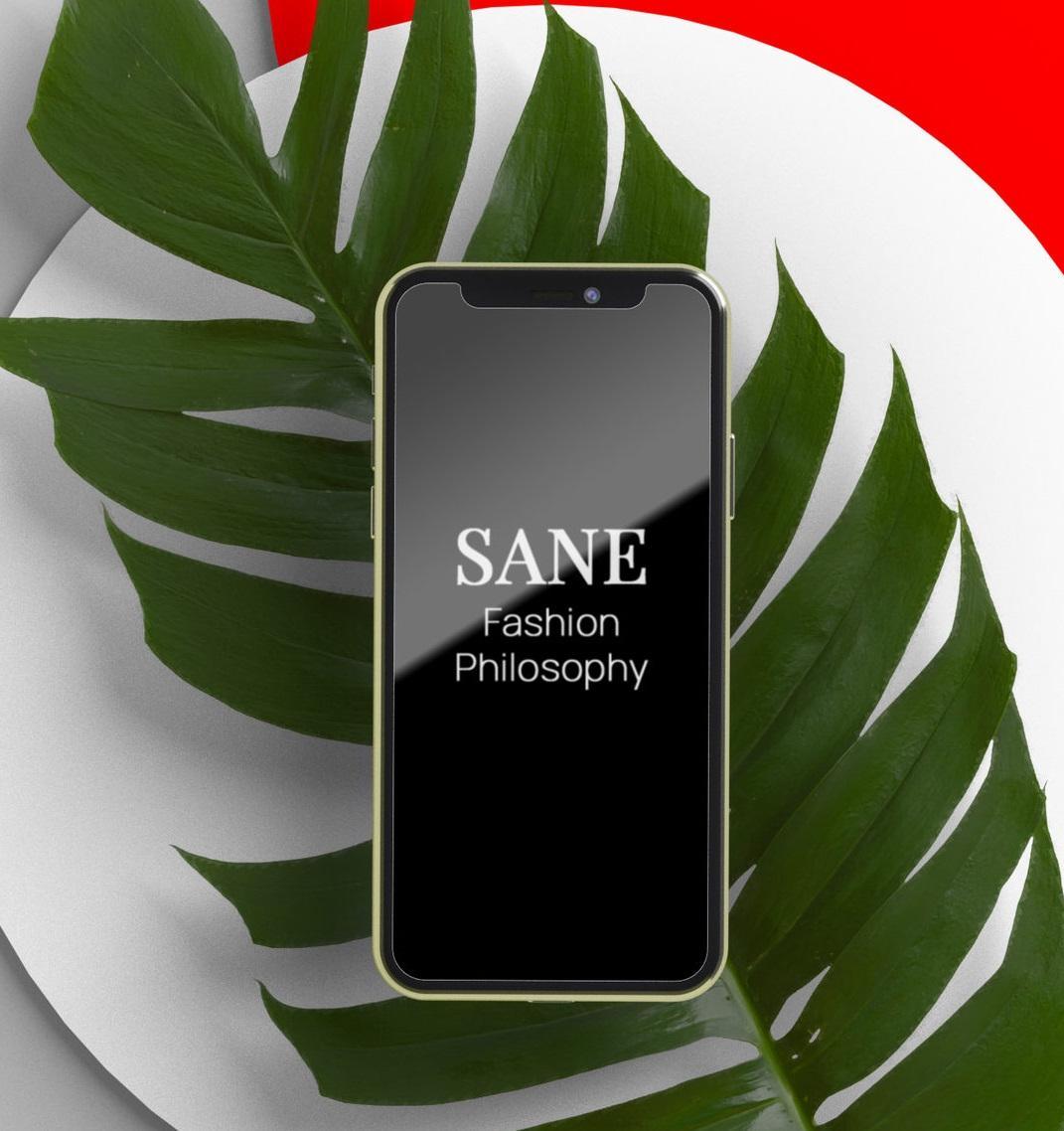Новое приложение поможет найти экологичные модные бренды