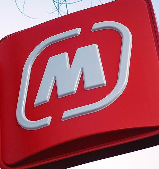 «Магнит» сократит электропотребление в сети своих магазинов