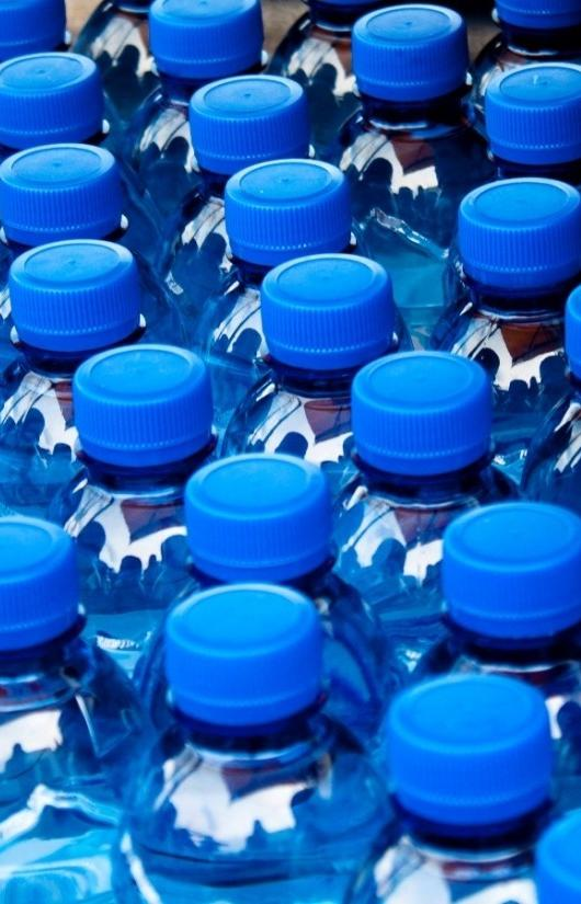 Минсельхоз Армении откажется от одноразовых пластиковых изделий