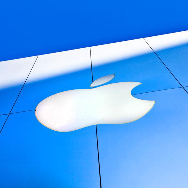 Зеленая корпорация: 20 экологических инициатив Apple