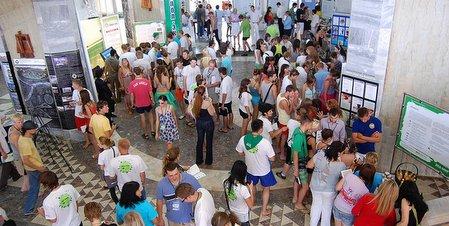 В Москве пройдет большой эко-форум «Концепция зеленого будущего»