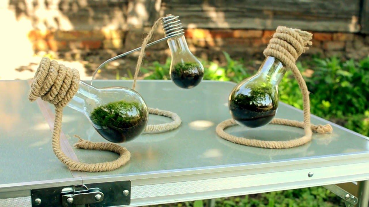 Конкурс на лучший экологичный арт-объект объявили в Москве