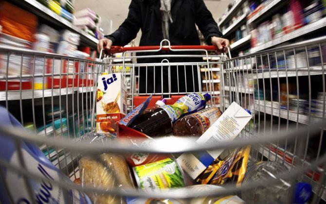 На «Стрелке» обсудят избыточное потребление