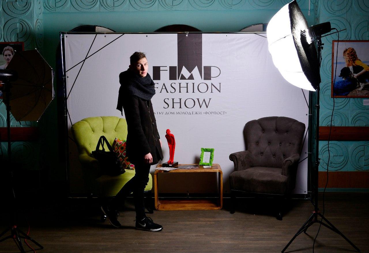 В Петербурге пройдет экологичный показ мод