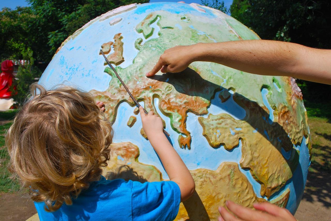 Ректор МГУ и глава Минприроды проведут всероссийский экологический урок