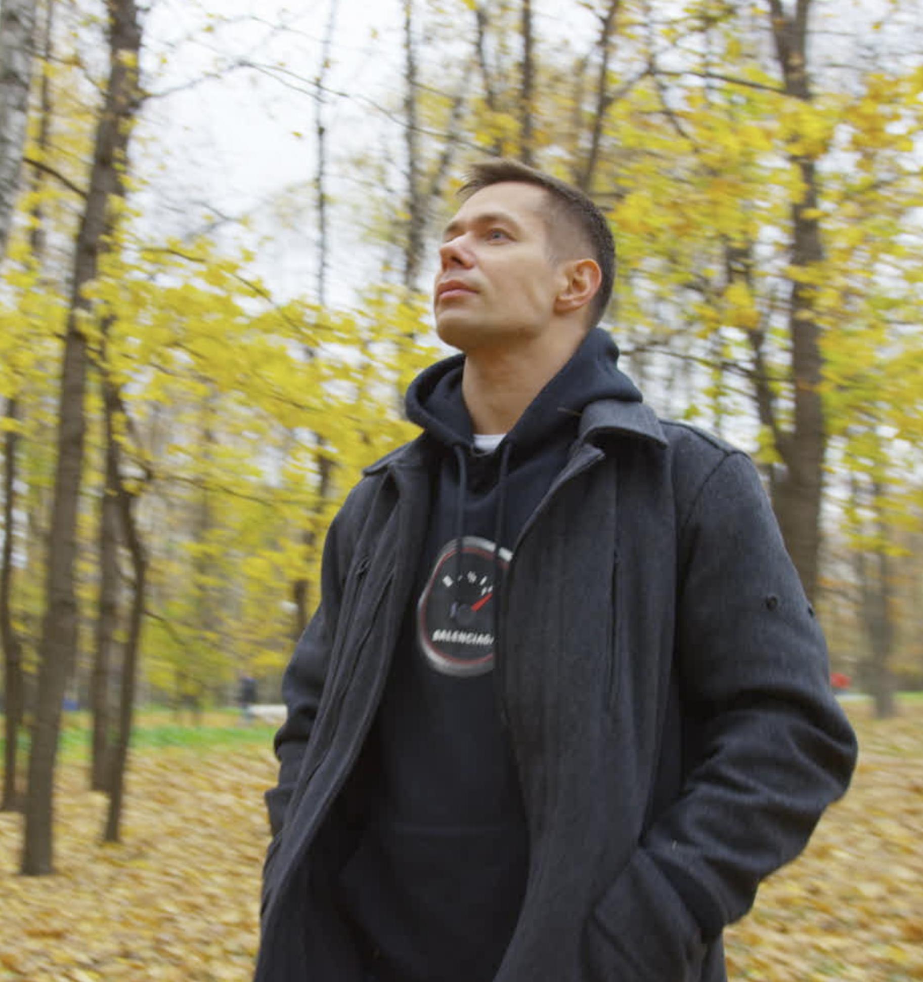 Акция «Наше дерево»: как сделать Москву зелёной для будущих поколений