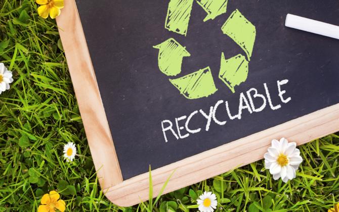 В Центре экономии ресурсов расскажут о мусоре от А до Я