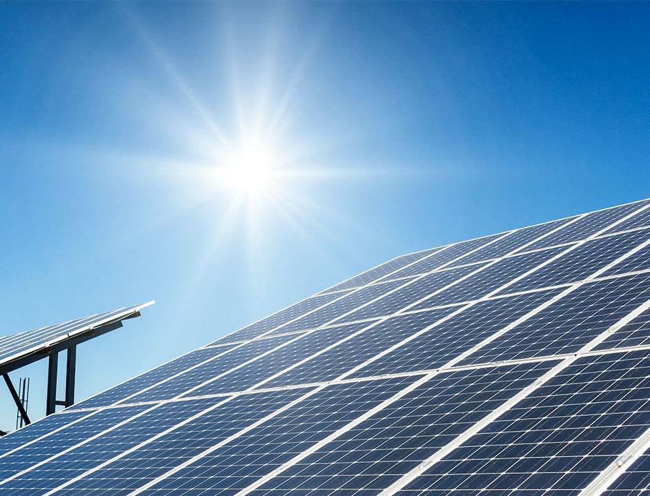 Проект «Солнечные школы» запустят в краснодарской гимназии
