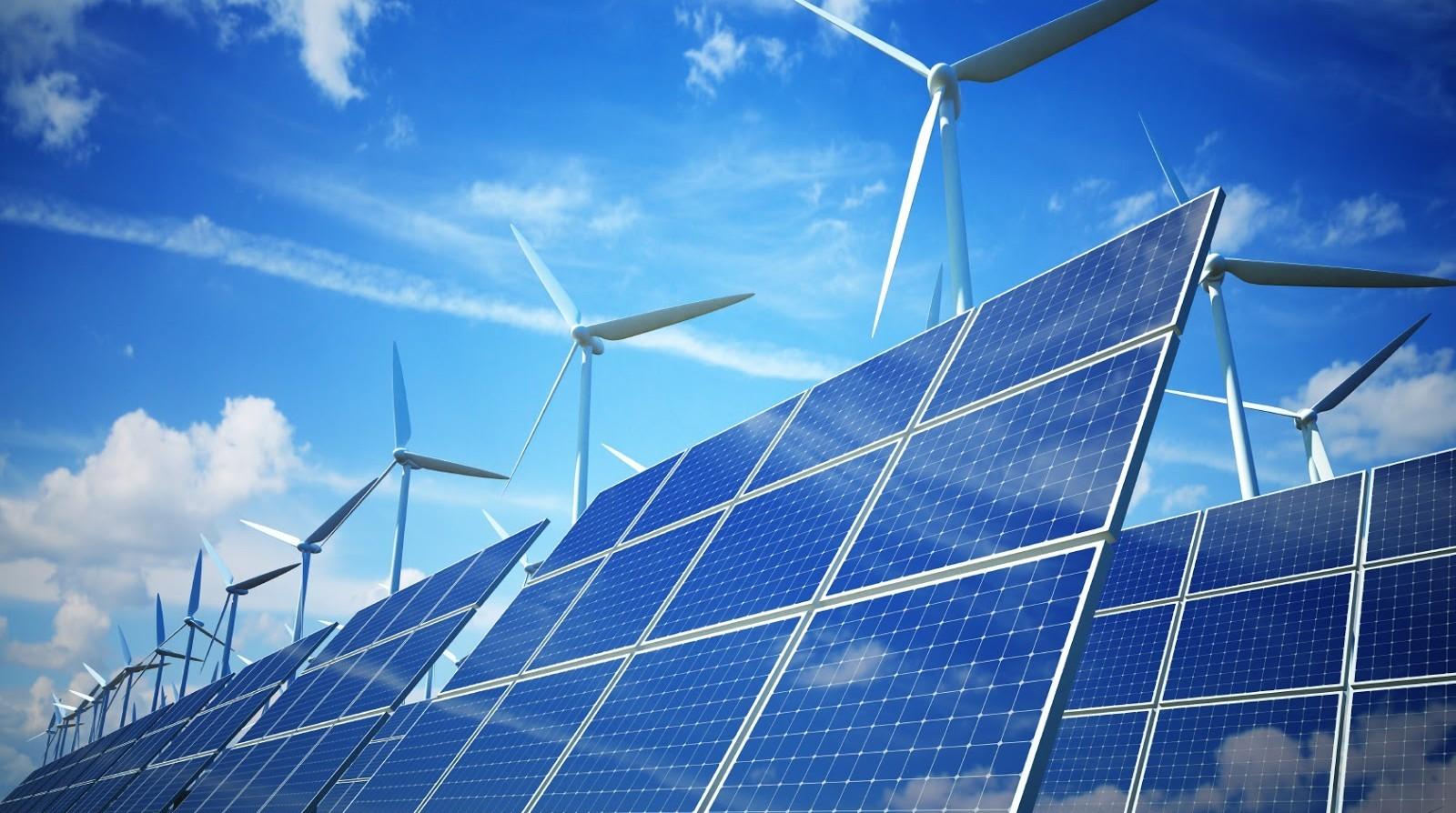 В «Букводоме» стартует цикл лекций об альтернативной энергетике
