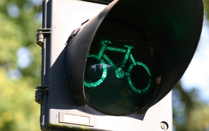 В Кузбассе транспорт проверят на экологичность