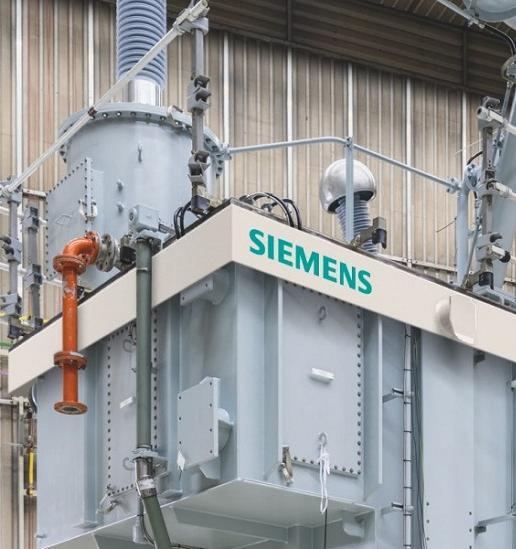 Воронежские энергоэффективные трансформаторы отправятся в Финляндию