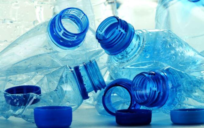Акции по сбору макулатуры и пластика пройдут в Иркутске