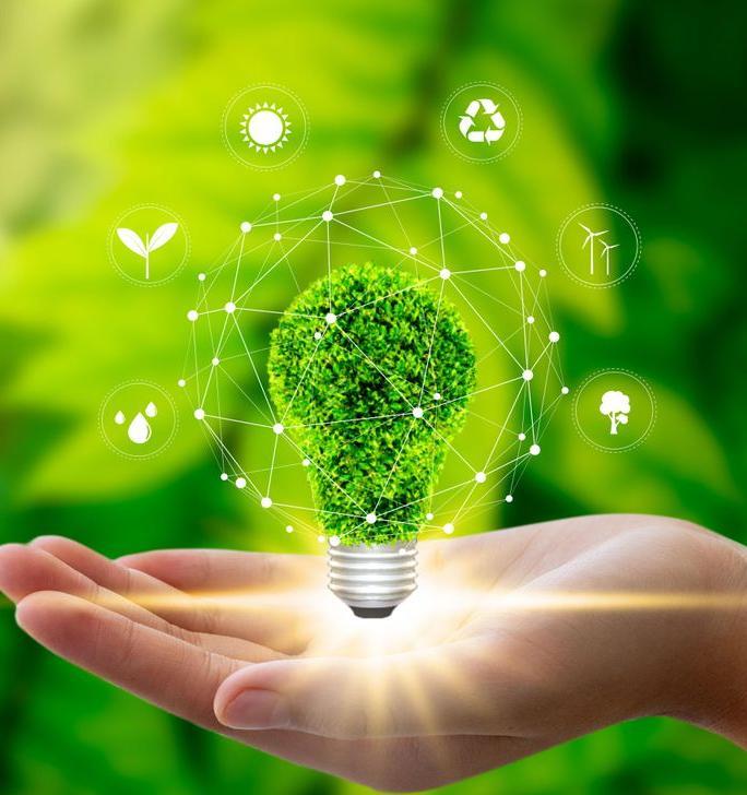 Исследование Schneider Electric: как российские компании меняют свой подход к устойчивому развитию