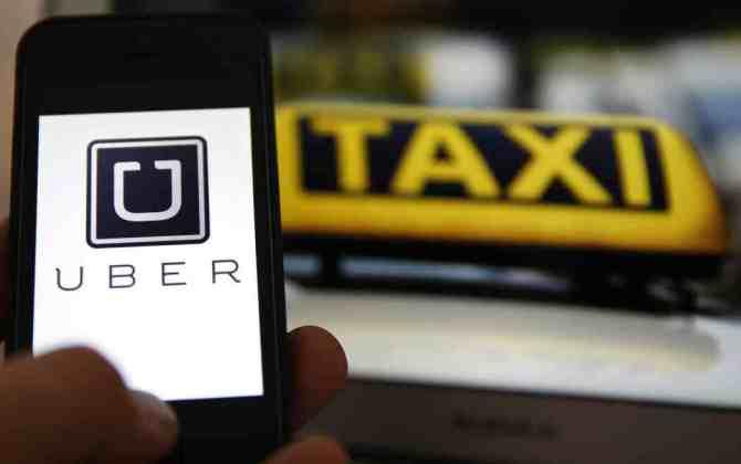 2 мая такси бесплатно заберет у москвичей ненужные вещи