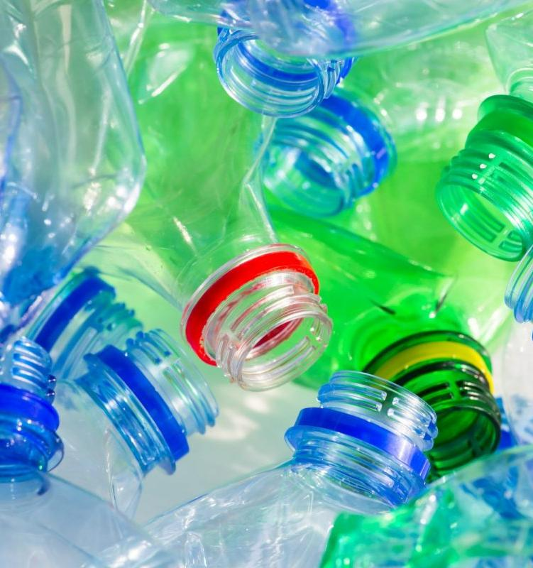 На экопразднике в Таганском парке можно обменять пластик на экосумку