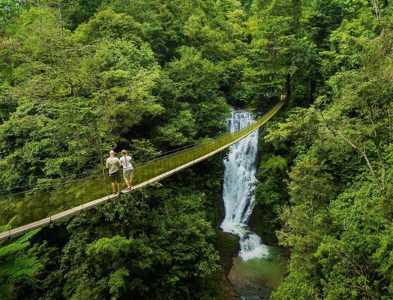 В помощь желающим развивать экотуризм выпущены методические пособия