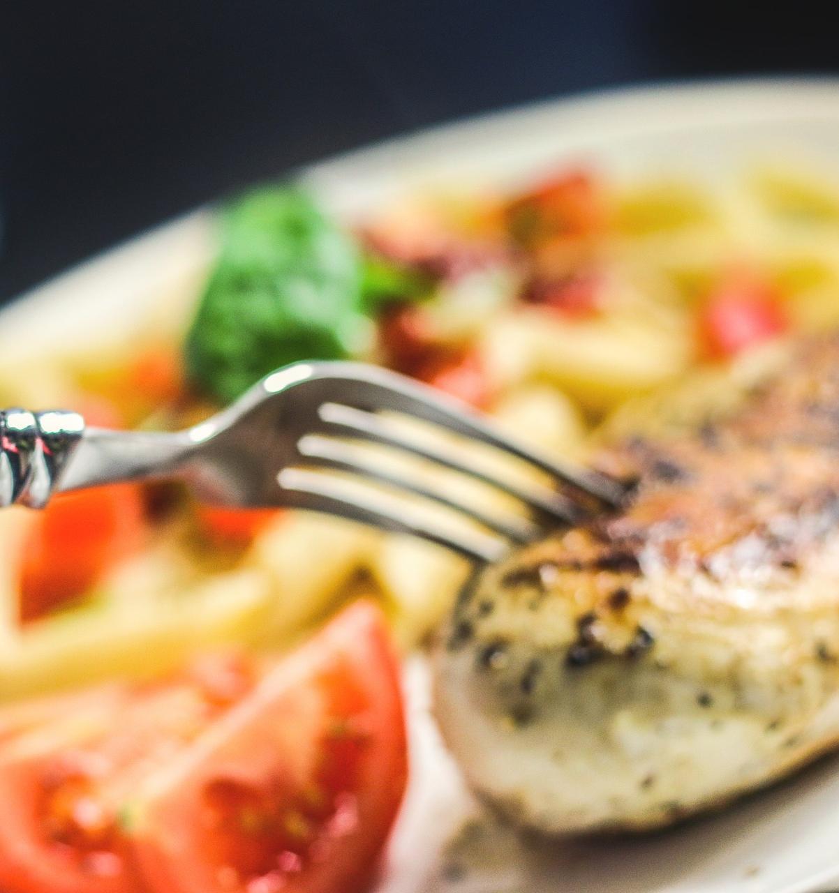 Сервис по продаже лишней еды eatme запускается в новых регионах