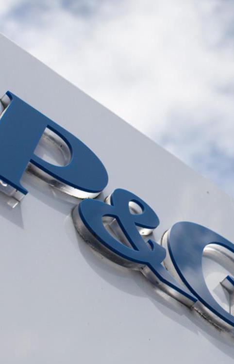 Российские заводы Procter & Gamble полностью перешли на безотходное производство