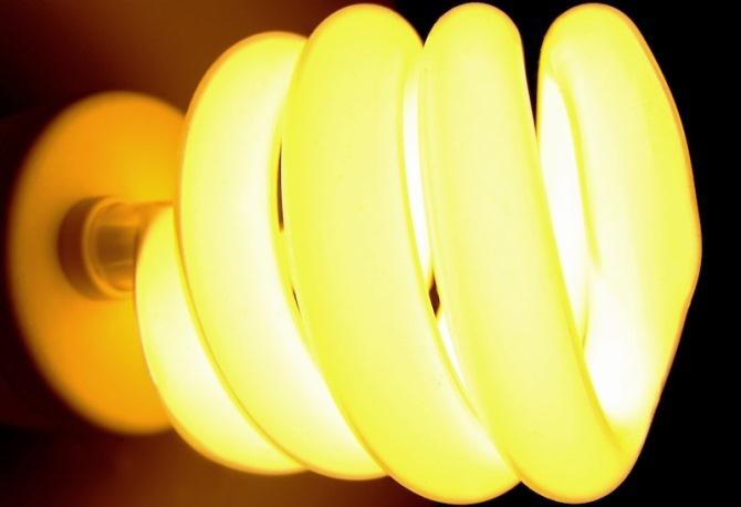 Вопрос дня: зачем надо экономить электроэнергию
