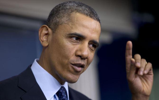 Епископы США поддержали план Обамы по сокращению выбросов CO2