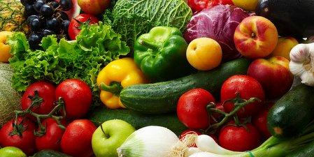 Новое приложение поможет сократить пищевые отходы