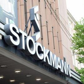 Зеленая корпорация: 12 экологических инициатив Stockmann
