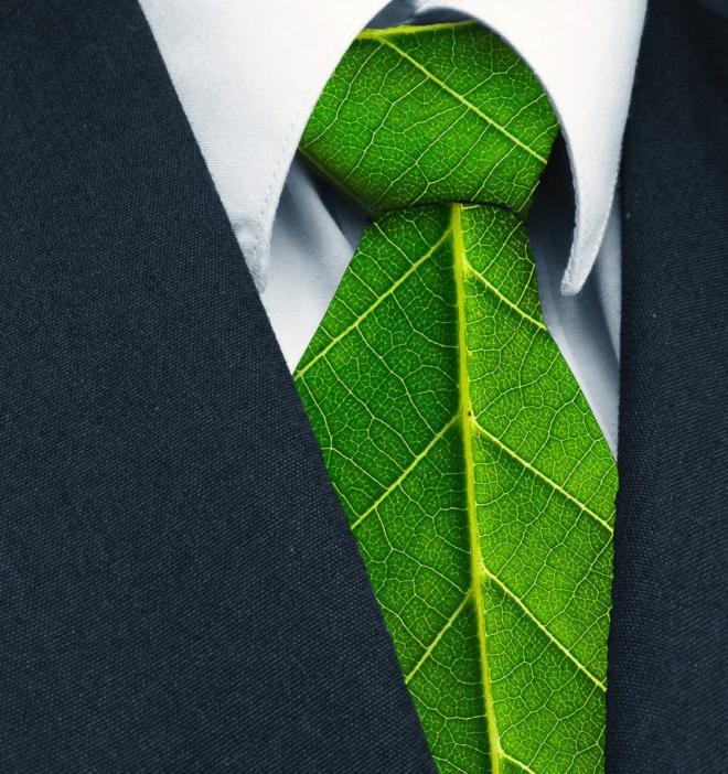 IKEA и Splat выступят на форуме о «зеленом» бизнесе в Москве