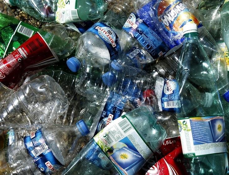 В Самаре предлагают снизить тариф за раздельный сбор отходов