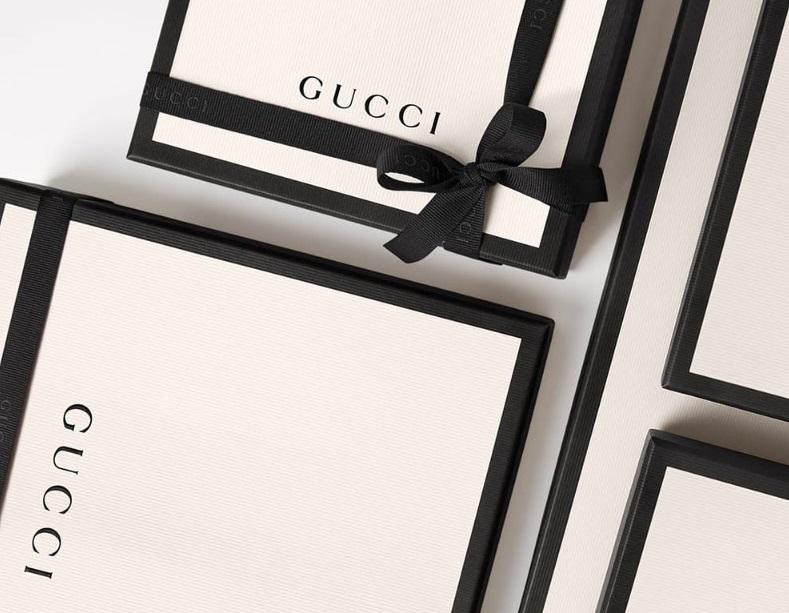 Gucci запустил сайт об экологичной моде
