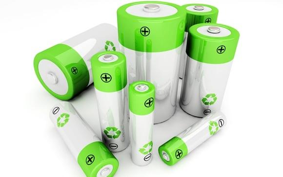 Media Markt подвел итоги конкурса плакатов о вреде батареек