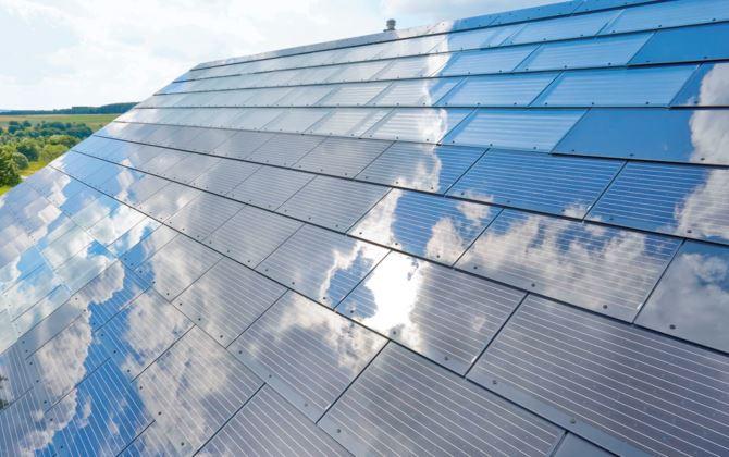 С 2016 года в Москве начнут строить энергоэффективные дома