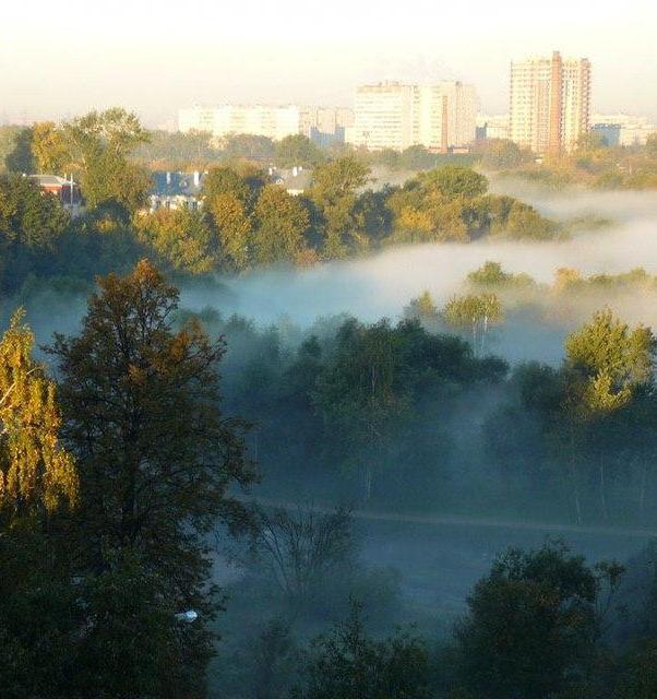 Москвичей научат собирать станции для мониторинга уровня загрязнения воздуха