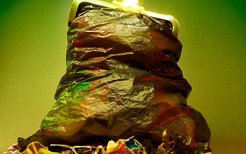 Ссылка дня: как устроен мусорный бизнес в России?