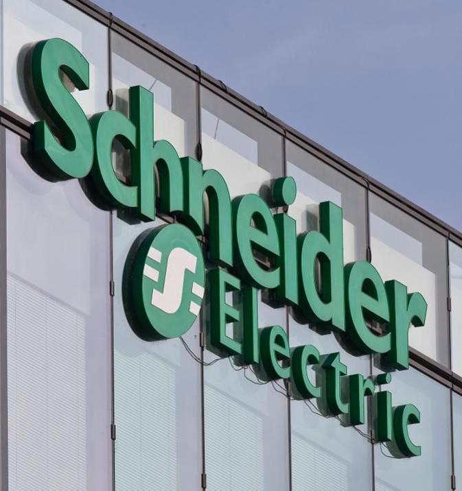 Schneider Electric проведет консультации по вопросам изменения климата