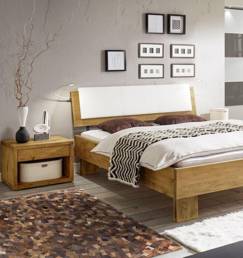 ЭкоДом: 9 способов сделать спальню экологичной