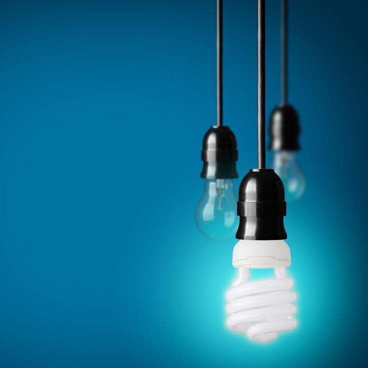 В московских школах будут экономить электроэнергию