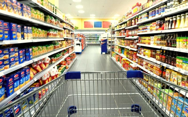 16 советов: как ходить по магазинам без ущерба для окружающей среды