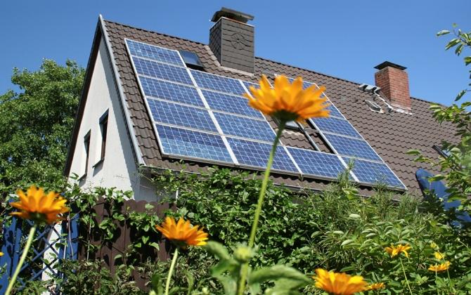 На «Универсариуме» открыта запись на бесплатный курс по энергосбережению