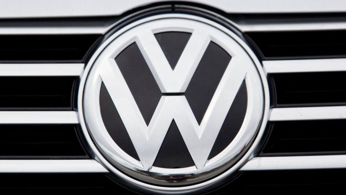 Volkswagen отзовет 8,5 млн автомобилей из-за экоскандала