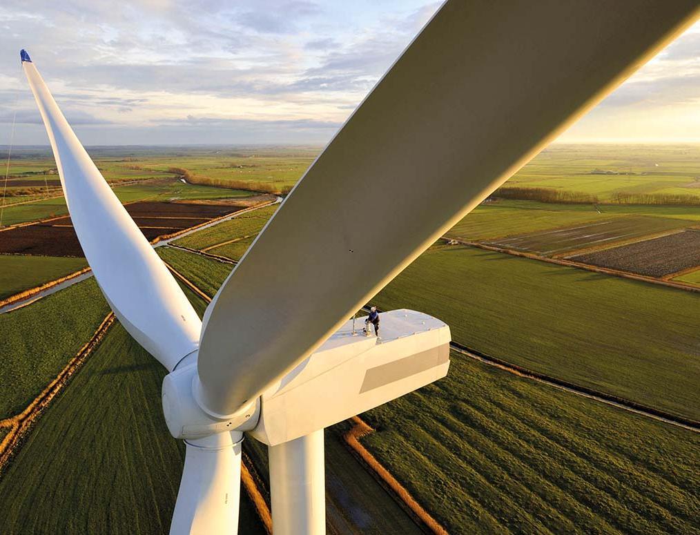 На онлайн-дискуссиях обсудят переход к зеленой экономике