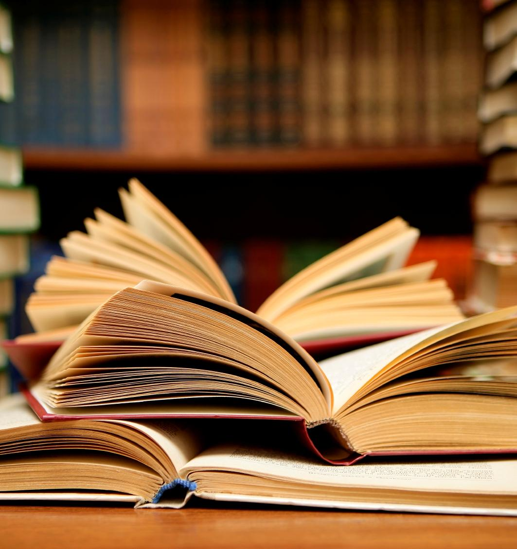 В Нижнем Новгороде за сданное вторсырье будут выдавать купоны на покупку книг