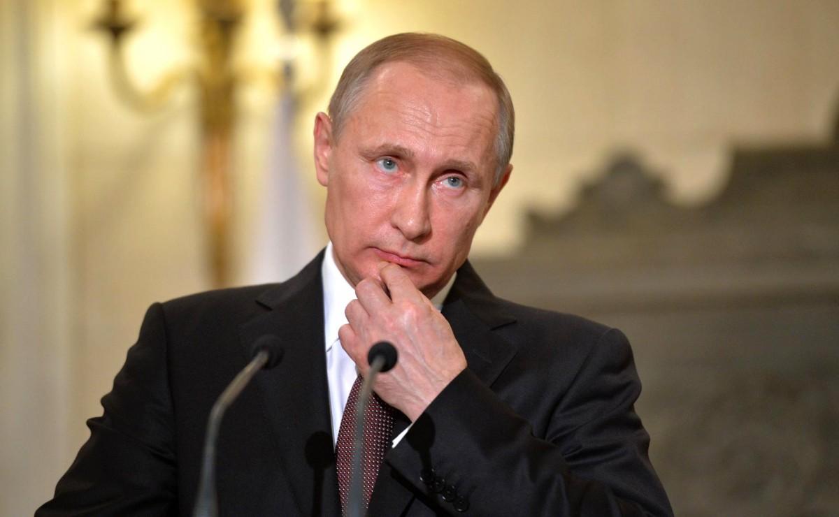 Путин поручил активнее привлекать бизнес и россиян к сортировке и переработке отходов