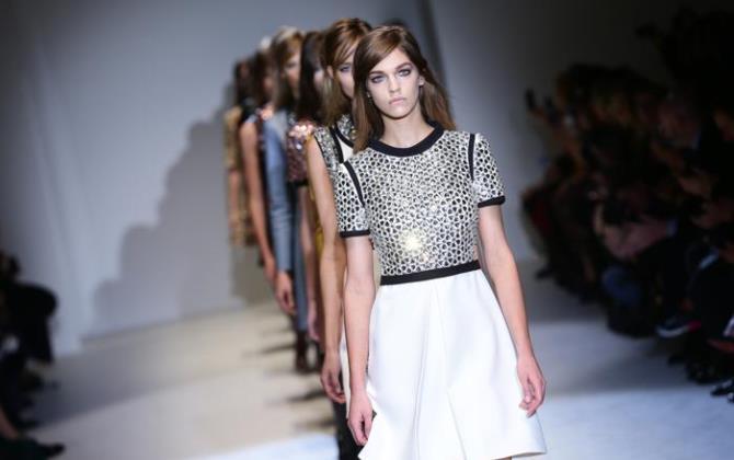 Бренды Alexander McQueen, Gucci и Puma станут более экологичными