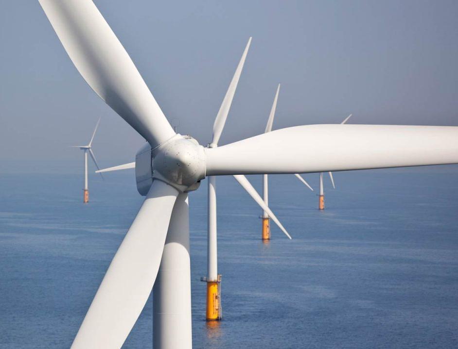 Дата-центр Яндекса в Финляндии перейдёт на возобновляемую энергию